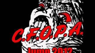 C.F.O.P.A., HBK Gang, Young Bari, Nio Tha Gift, Jay Ant - Jump 2012 [Thizzler.com]