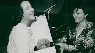 Marietta Petkova - 'Préludes'