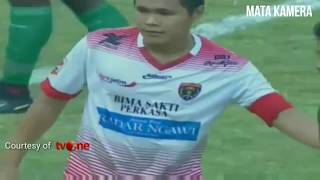 Persebaya Vs Persinga 4 - 0 • Untuk kemenangan Bajol Ijo • All Goals & Highlight