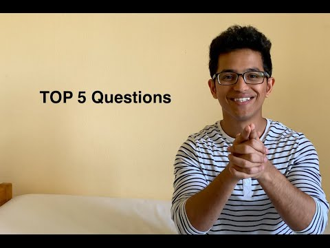 top-5-questions-for-students
