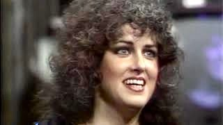 Grace Slick On Psychedelics | Good Night America (May 1st, 1974)