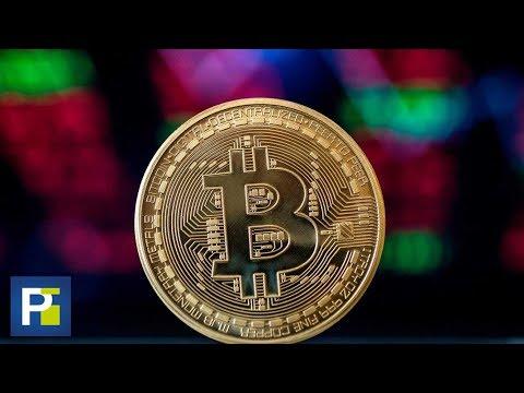 Algunos puntos para entender qué es el Bitcoin y cómo funciona esa criptomoneda