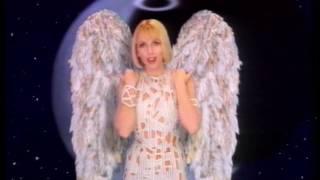 Алена Свиридова - Два Ангела