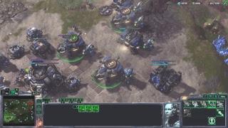 StarCraft 2 - Season: még mindig terran 54