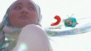 Fatin Shidqia - Dia Dia Dia + Lirik .HD