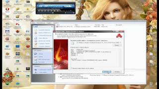 Windows: Видео урок 1 подготовка к установке Windows