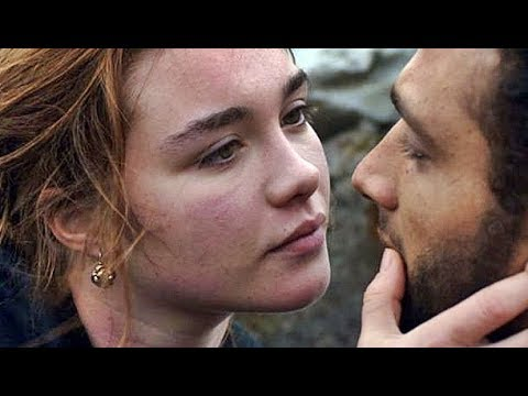 LADY MACBETH | Trailer & Filmclips deutsch german [HD]