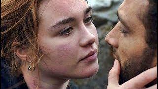 LADY MACBETH   Trailer & Filmclips deutsch german [HD]