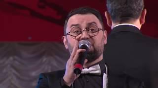 Влади Блайберг - Дым, фестиваля «Красная гвоздика»