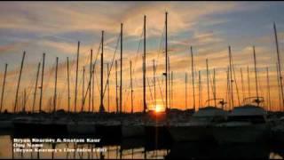 Bryan Kearney feat. Snatam Kaur - Ong Namo (Bryan Kearney
