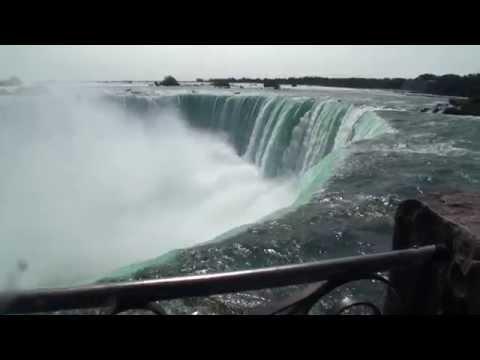 Canada travel video   canada trip   canada tour   canada tourism
