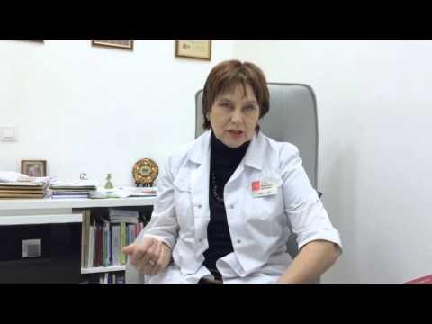 Лечение диабета в клинике коррекции веса доктора Ковалькова