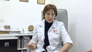 Диета при диабете в клинике «Модерный диабетический центр»