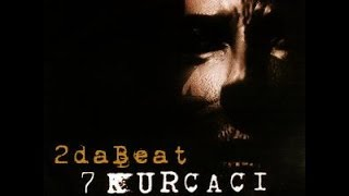 FULL ALBUM 7 Kurcaci - 2 Da Beat