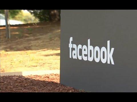 تكنولوجيا | #فيسبوك تختبر ميزة التدمير الذاتي للمنشورات  - نشر قبل 9 ساعة