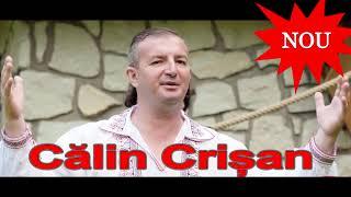 Calin Crisan - Ai intrat sub pielea mea - Nou 2019