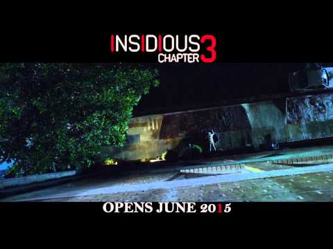 insidious:-chapter-3---official-trailer