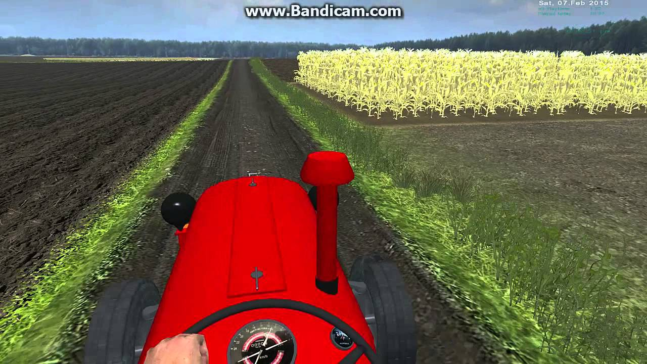 erdevik mapa PREZENTACIJA: Mapa Erdevik | Farming Simulator 2013   YouTube erdevik mapa