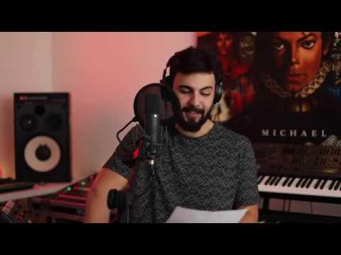 Mehmet Baştürk | Sen Beni Öpersen Ben Belki Fransız Olurum - Ah Muhsin Ünlü