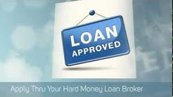 Hard Money Loans Crestline CA|951-221-3929|Mortgage Broker|Private Lender|Commercial Residential