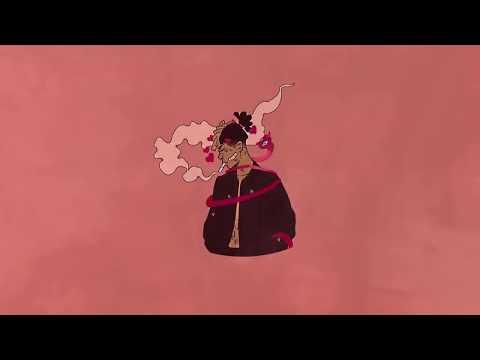 XXXTENTACION   Sorrow  Feat  Shiloh Dynasty  (Instrumental Official)