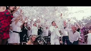 ведущий свадьба выпускной Олег Богомолов