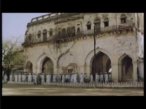 Aaj Bazar Mein  faiz ahmed faiz