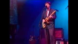 SQUEEZE - Another Nail in My Heart (live)