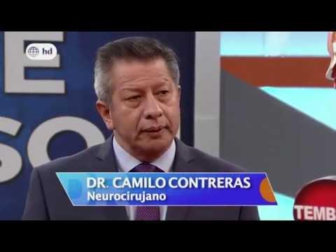 DR.TV – Parkinson