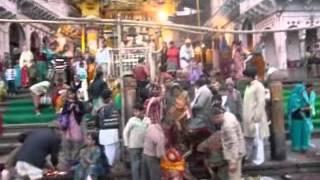 Путешествие на свадьбу в Индии