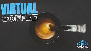 Virtual Coffee
