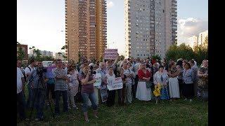 видео Новостройки в Тропарево-Никулино от 2.69 млн руб за квартиру от застройщика