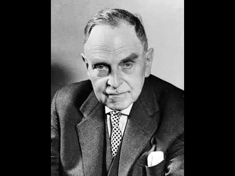 Otto Hahn | Wikipedia audio article