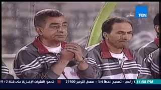 مساء الأنوار - 3 سنوات على رحيل جنرال الكرة المصرية .... محمود الجوهري