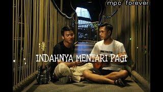 Gambar cover INDAHNYA MENTARI PAGI - Cover by MPC Forever