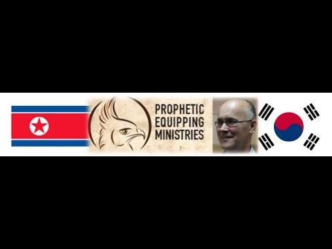 Prophecy Korea