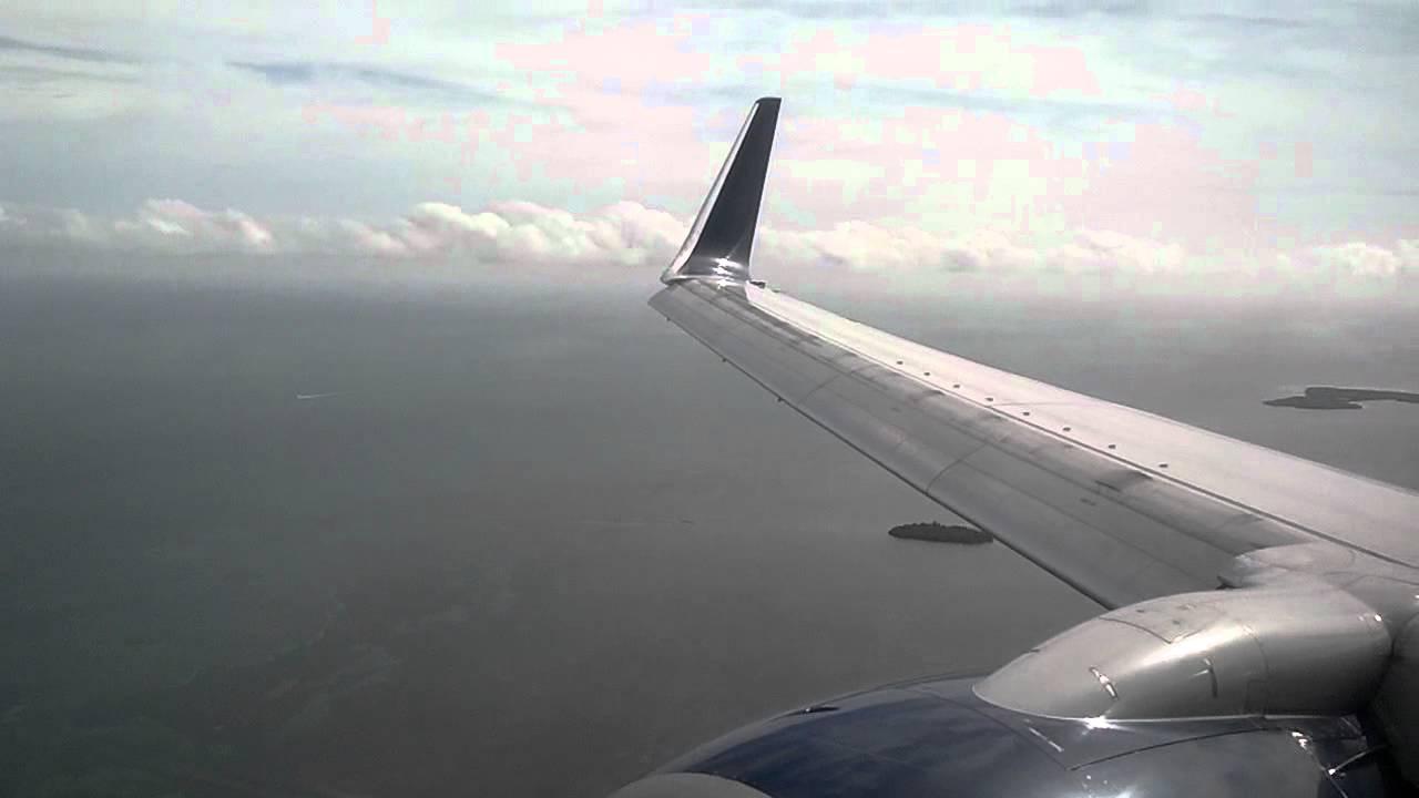 key west flights delta