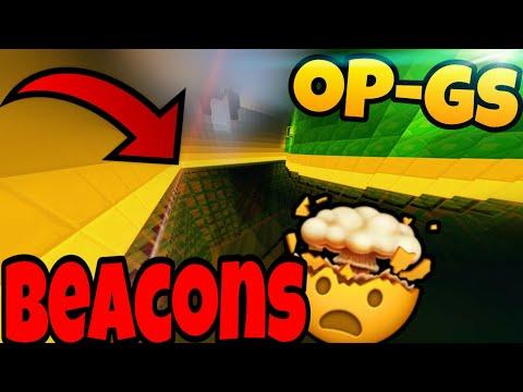 KRASSES Neues OP-Lager!😳 OP-Plot Auf GrieferGames  (Minecraft/Deutsch)