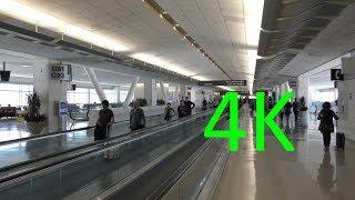 All California Airports