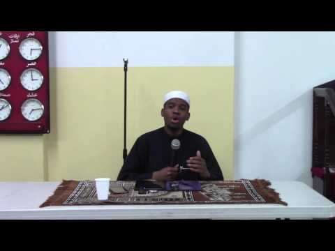 Ruling on Mentioning and Using Weak Hadiths