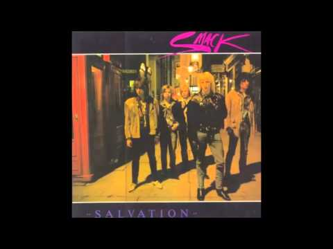 "smack ""can you dig it"" salvation-1987"