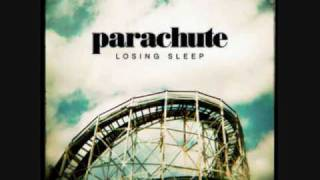 Watch Parachute Ghost video