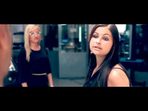 Long & Junior - Powiedz jak to jest - Official Video Clip