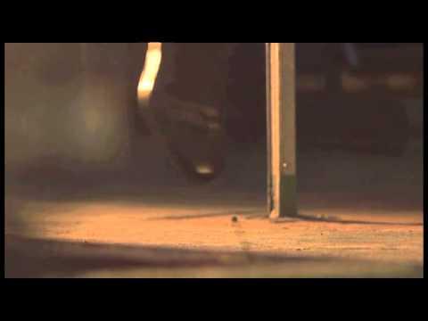 Animal suelto | Vuelve Alejandro Fantino a la pantalla de América
