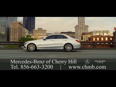 Low Priced Benz Dealership In Newtonville NJ 856 229 0520