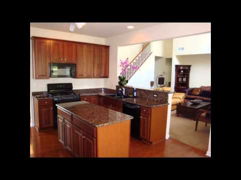 stunning-kitchen-ideas-with-black-appliances