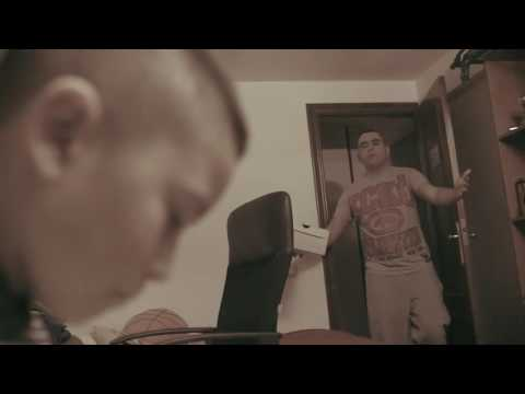 ARCE ayer | video official | karaoke | base del rap