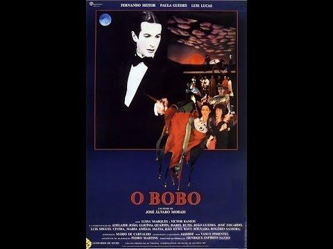 O Bobo (José Álvaro Morais, 1987)