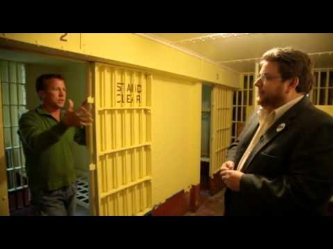 Clatsop County Jail
