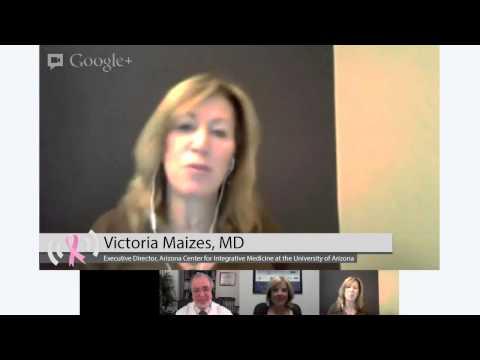 Poliklinika Harni - Akupunktura smanjuje valunge kod raka dojke